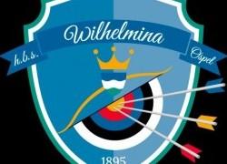 125-jarig jubileum HBS Wilhelmina Ospel - HBS Wilhelmina Ospel
