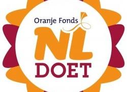 NL-Doet 2019 - HBS Wilhelmina Ospel