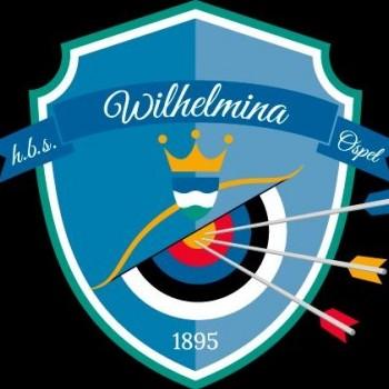 125-jarig jubileum HBS Wilhelmina Ospel artikel